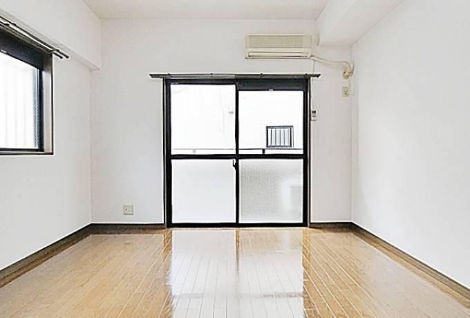 グランモール一社 101号室 (名古屋市名東区 / 賃貸マンション)