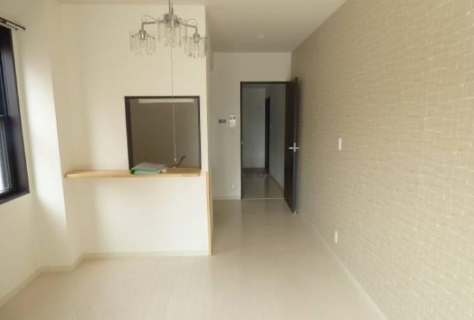 シティライツ新瑞橋 301号室 (名古屋市瑞穂区 / 賃貸マンション)