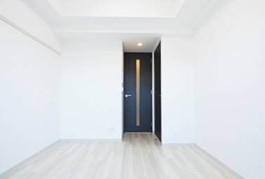 エステムコート名古屋新栄IIアリーナ 1305号室 (名古屋市中区 / 賃貸アパート)
