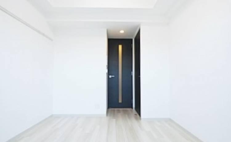 エステムコート名古屋新栄?アリーナ 1305号室 (名古屋市中区 / 賃貸アパート)
