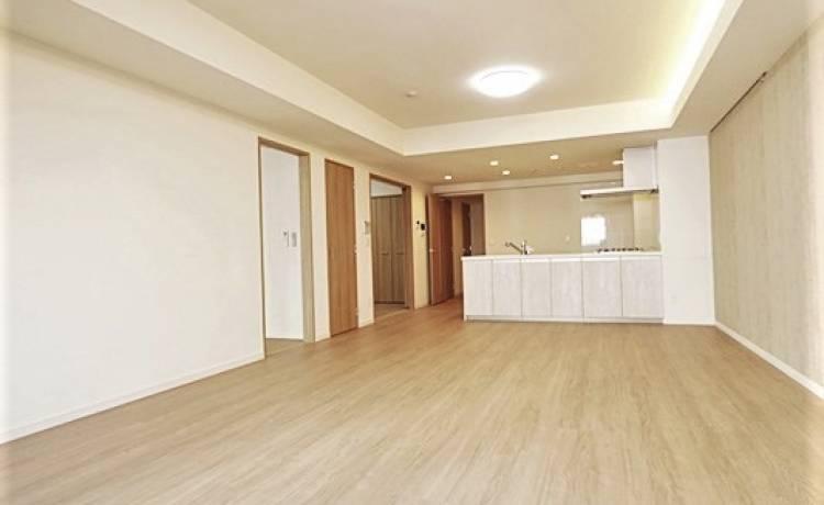 ロイジェント名駅南 201号室 (名古屋市中村区 / 賃貸マンション)