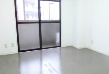 Kコート観月 0206号室 (名古屋市千種区 / 賃貸マンション)