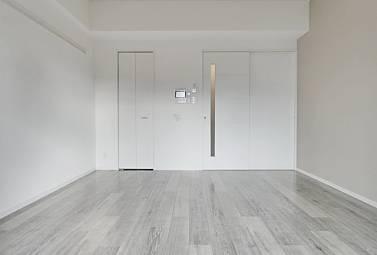 メルカーサ泉 403号室 (名古屋市東区 / 賃貸マンション)