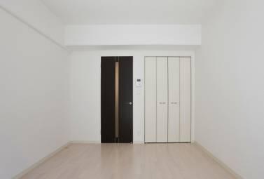 スカイコート天塚 102号室 (名古屋市西区 / 賃貸マンション)