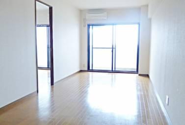 STプラザ御器所 8B号室 (名古屋市昭和区 / 賃貸マンション)