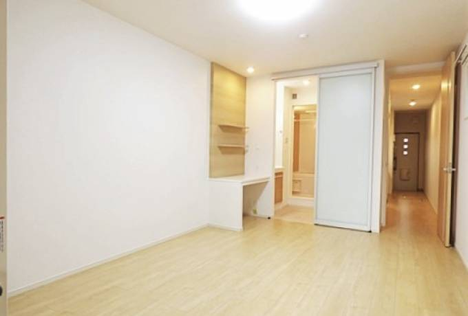 ラ・シャンブル浦里 103号室 (名古屋市緑区 / 賃貸アパート)