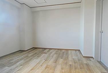 サンシャイン中郷 2A号室 (名古屋市中川区 / 賃貸マンション)