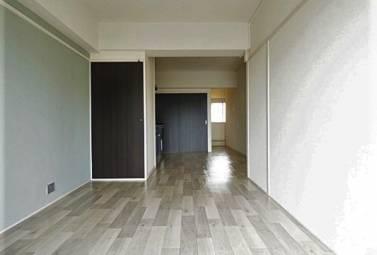 梅野ビル 401号室 (名古屋市天白区 / 賃貸マンション)