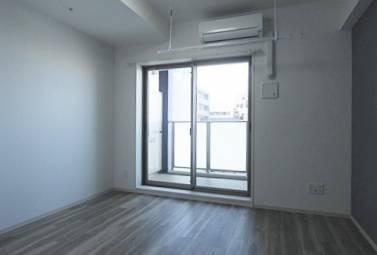 ヴィークブライト名古屋東別院 1402号室 (名古屋市中区 / 賃貸マンション)
