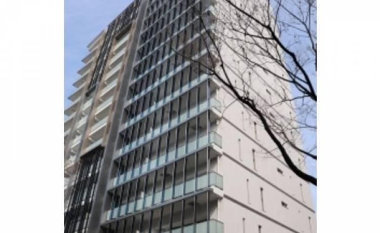 FIRST RESIDENCE SAKAE (ファーストレジデンス栄) 603号室 (名古屋市中区 / 賃貸マンション)