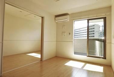 プランドールII 201号室 (名古屋市名東区 / 賃貸アパート)