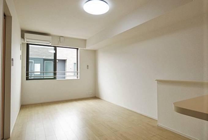 ブラウベルク浦里II 303号室 (名古屋市緑区 / 賃貸アパート)