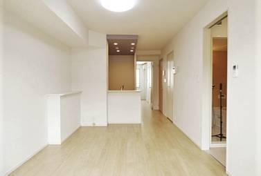 ブラウベルク浦里II 302号室 (名古屋市緑区 / 賃貸アパート)