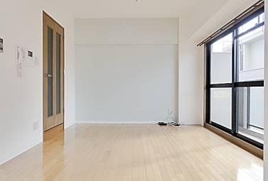 パックス御器所 304号室 (名古屋市昭和区 / 賃貸マンション)