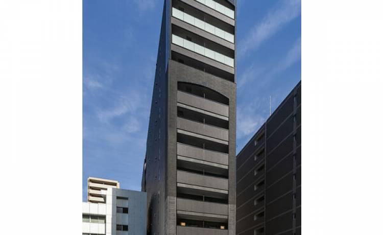 リゾナーレ・マルノウチ 503号室 (名古屋市中区 / 賃貸マンション)