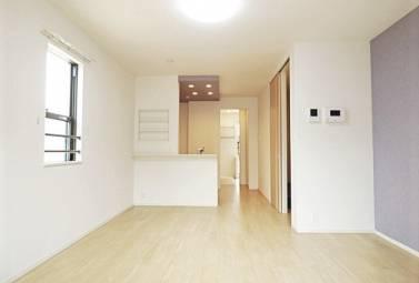 クエスト ウーノ 205号室 (名古屋市北区 / 賃貸アパート)
