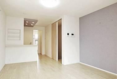 クエスト ウーノ 202号室 (名古屋市北区 / 賃貸アパート)