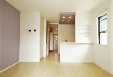 クエスト ウーノ 101号室 (名古屋市北区 / 賃貸アパート)