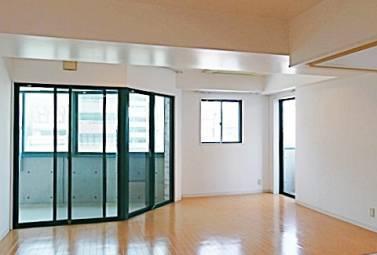 プロシード金山2 503号室 (名古屋市中区 / 賃貸マンション)