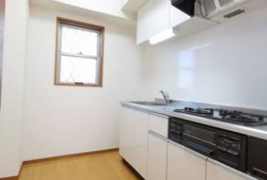 アサヒホフマン 102号室 (名古屋市名東区 / 賃貸マンション)