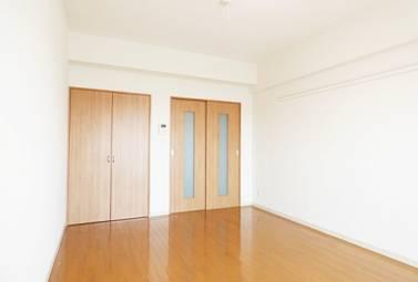 エトワール烏森 202号室 (名古屋市中村区 / 賃貸マンション)