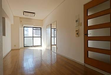 ラフィナス新栄 503号室 (名古屋市中区 / 賃貸マンション)