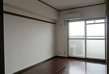 ベルメゾン本田 903号室 (名古屋市西区 / 賃貸マンション)