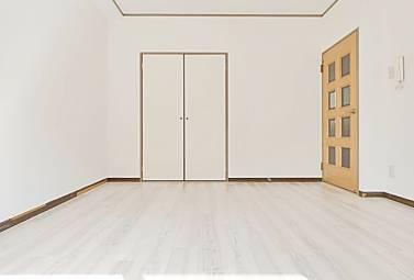 イーストアベニュー 2H号室 (名古屋市天白区 / 賃貸マンション)