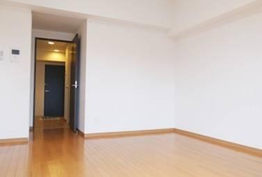 リバーコート砂田橋? 0203号室 (名古屋市東区 / 賃貸マンション)