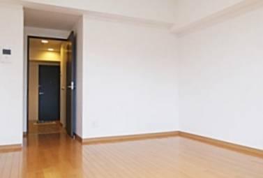 リバーコート砂田橋? 1203号室 (名古屋市東区 / 賃貸マンション)