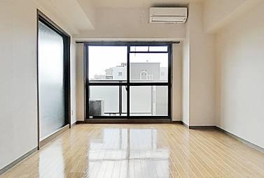 パックス御器所 201号室 (名古屋市昭和区 / 賃貸マンション)