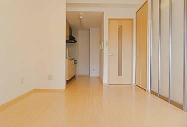 シェソワ東桜 602号室 (名古屋市東区 / 賃貸マンション)