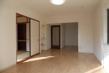 ヴェルデュール八事 212号室 (名古屋市瑞穂区 / 賃貸マンション)
