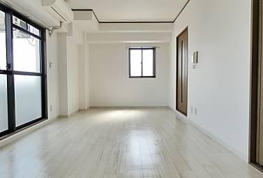 アネックス徳川西 602号室 (名古屋市東区 / 賃貸マンション)