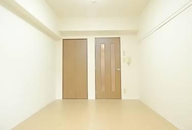 グランフォート那古野 301号室 (名古屋市西区 / 賃貸マンション)