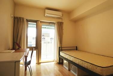 ロイヤルパークスERささしま 3D-1号室 (名古屋市中村区 / 賃貸マンション)