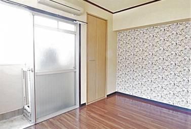 七福マンション 308号室 (名古屋市東区 / 賃貸マンション)