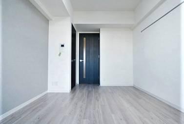 メイクスデザイン名駅南 306号室 (名古屋市中村区 / 賃貸マンション)