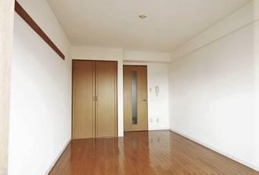 メゾン・ド・ミュゼ 0302号室 (名古屋市瑞穂区 / 賃貸マンション)