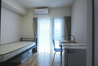 ロイヤルパークスERささしま 3A-5号室 (名古屋市中村区 / 賃貸マンション)