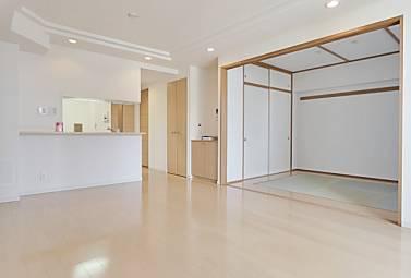 レジディア泉 1102号室 (名古屋市東区 / 賃貸マンション)