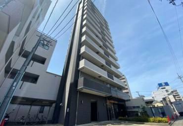 プレミアムコート名古屋金山インテルノ 1101号室 (名古屋市中区 / 賃貸マンション)