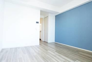 ヴィークブライト名古屋東別院 1503号室 (名古屋市中区 / 賃貸マンション)