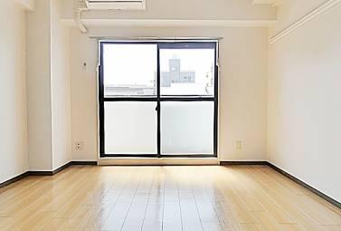 ウイステリア新瑞 302号室 (名古屋市瑞穂区 / 賃貸マンション)