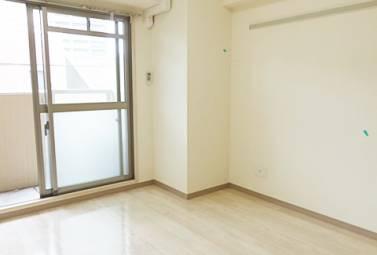 クレストステージ名駅 202号室 (名古屋市中村区 / 賃貸マンション)
