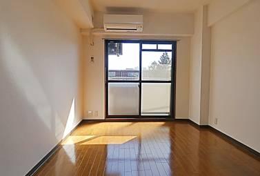 サンヒルズ藤ヶ丘 506号室 (名古屋市名東区 / 賃貸マンション)