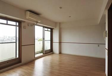 Vg.Tree(ビレッジトゥリー)東棟 4G号室 (名古屋市中川区 / 賃貸マンション)