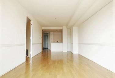 ロイヤルパークスERささしま 1119号室 (名古屋市中村区 / 賃貸マンション)
