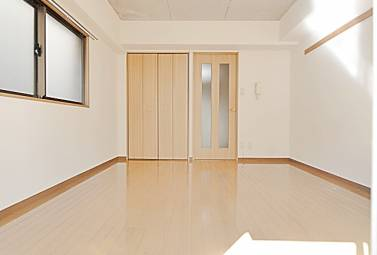 la tie上社 3D号室 (名古屋市名東区 / 賃貸マンション)