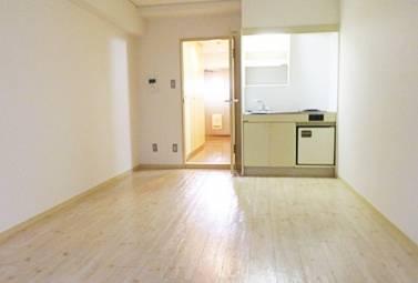 UNOEビル 302号室 (名古屋市千種区 / 賃貸マンション)